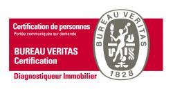 bv-certification-diag-immo-4.jpg