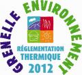 logo-rt-2012-2.png