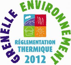 logo-rt-2012.png