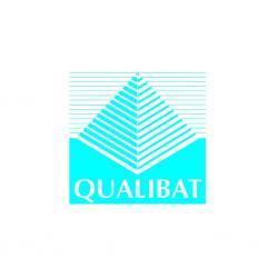 qualibat-logo-jpeg-6.jpg